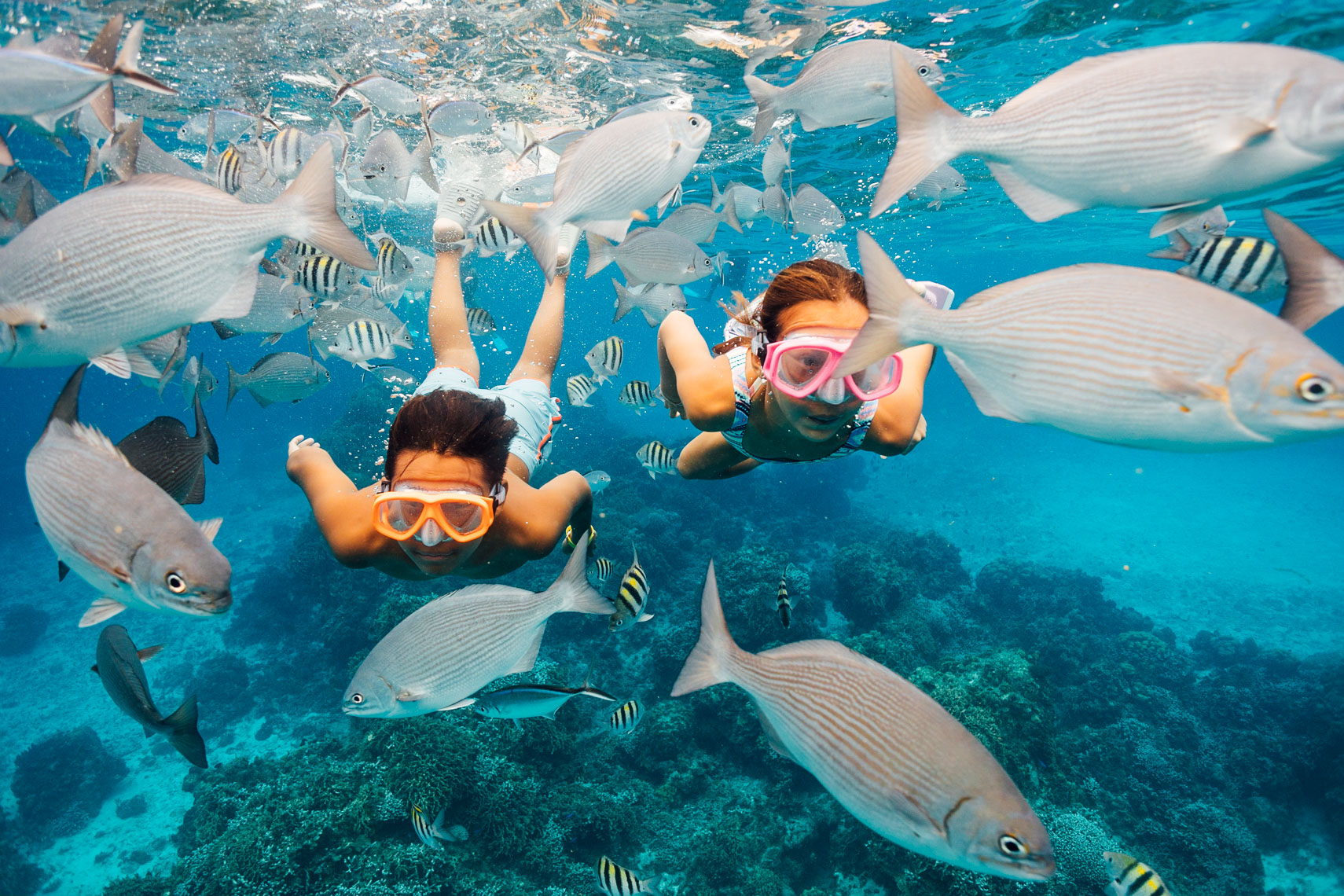 RCI_Cozumel_Coulmbia_Reef_Snorkel_Family_02_05003Kids